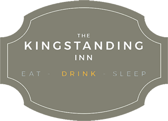 The Kingstading Inn
