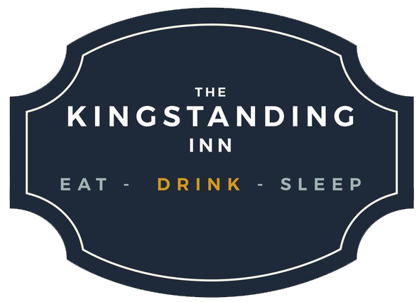 The Kingstanding Inn